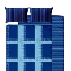 Дизайн паттернов для компании «Лаверна»