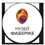 KJ-logo-all-01