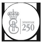 KJ-logo-all-05