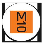 KJ-logo-all-06