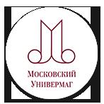 KJ-logo-all-16
