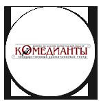 KJ-logo-all-19