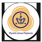 KJ-logo-all-21