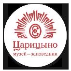 KJ-logo-all-22