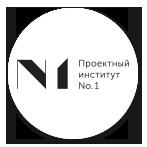 KJ-logo-all-25