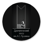 KJ-logo-all-26