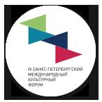 KJ-logo-all-27