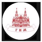 KJ-logo-all-28