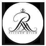 KJ-logo-all-31