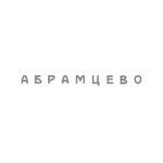 Наш клиент Абрамцево