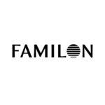 Наш клиент Familon