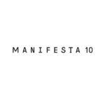 Наш клиент Manifesta 10