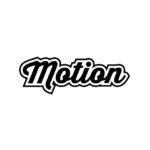 Наш клиент Motion