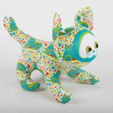 Мягкие игрушки на заказ в СПб