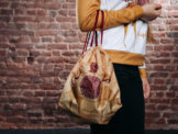 Рюкзак (мешок)
