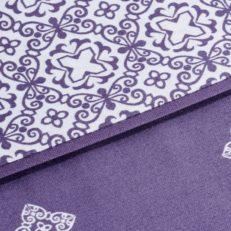 Дизайн постельного белья для Familon