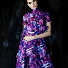 Печать тканей для дизайнера Алины Николаенко