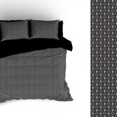Текстильный дизайн для Familon