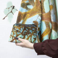 Сувенирная продукция для художественного музея Алтайского края