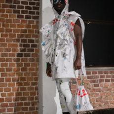 Печать на ткани для Za_Za_Fashion